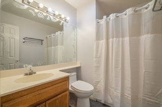 Photo 14: HILLCREST Condo for sale : 2 bedrooms : 1009 Essex St #6 in San Diego