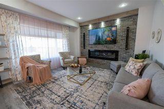 Photo 14: 51 Kilroy Street in Winnipeg: Prairie Pointe Residential for sale (1R)  : MLS®# 202105377
