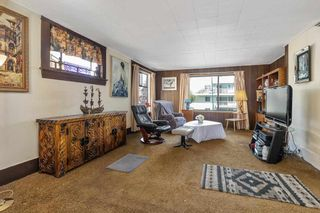 Photo 8: 50 E 12TH Avenue in Vancouver: Mount Pleasant VE House for sale (Vancouver East)  : MLS®# R2576408