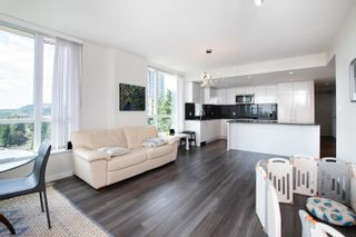 """Photo 13: 1203 3096 WINDSOR Gate in Coquitlam: New Horizons Condo for sale in """"MANTYLA"""" : MLS®# R2603414"""