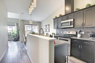Photo 11: 37 Catalina Court: Fort Saskatchewan House Half Duplex for sale : MLS®# E4246938