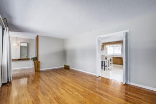 Photo 4: 3244 BREEN Crescent NW in Calgary: Brentwood House for sale : MLS®# C4150568