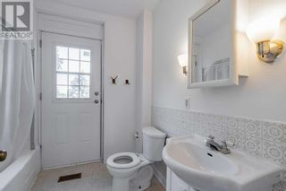 Photo 26: 7949 COUNTY RD 2 in Cobourg: House for sale : MLS®# X5323238