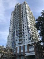 Main Photo: 1605 15152 RUSSELL Avenue: White Rock Condo for sale (South Surrey White Rock)  : MLS®# R2533808