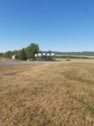 Photo 12: Highway 22: Rural Foothills County Commercial Land for sale : MLS®# A1066885