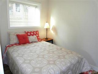 Photo 13: 610 Manchester Rd in VICTORIA: Vi Burnside Half Duplex for sale (Victoria)  : MLS®# 666380