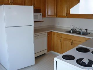 Photo 8: 202 806 100A Street in Tisdale: Residential for sale : MLS®# SK871913