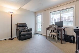 Photo 33: 224 Copperfield Lane SE in Calgary: Copperfield Row/Townhouse for sale : MLS®# A1140752