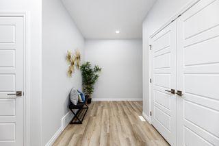 Photo 9: 1632 ERKER Way in Edmonton: Zone 57 House for sale : MLS®# E4258728