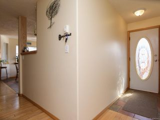 Photo 7: B 190 Cliffe Ave in COURTENAY: CV Courtenay City Half Duplex for sale (Comox Valley)  : MLS®# 843447