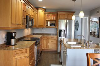 Photo 11: 3269 Harwood Road in Baltimore: House for sale : MLS®# 40039384