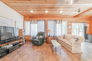 Photo 5: 5 Pelican Drive in Valhalla Beach: Residential for sale (R26)  : MLS®# 202020549