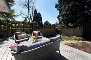 Photo 33: 8592 Deception Pl in : NS Dean Park House for sale (North Saanich)  : MLS®# 872952