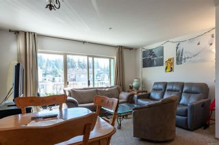 Photo 8: 3B 1350 Creekside Way in : CR Willow Point Condo for sale (Campbell River)  : MLS®# 872443