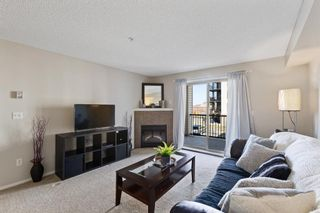 Photo 11: 1215 16969 24 Street SW in Calgary: Bridlewood Apartment for sale : MLS®# A1092364