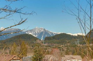"""Photo 6: 22938 VISTA RIDGE Drive in Maple Ridge: Silver Valley House for sale in """"Silver Valley"""" : MLS®# R2136997"""