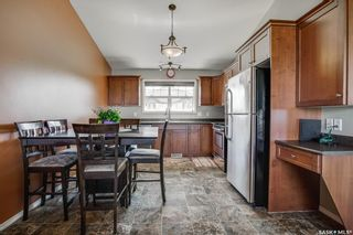 Photo 8: 117 410 Stensrud Road in Saskatoon: Willowgrove Residential for sale : MLS®# SK870320