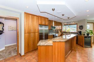 Photo 3: 5000 Northeast 11 Street in Salmon Arm: Raven House for sale (NE Salmon Arm)  : MLS®# 10131721