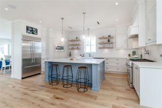 "Photo 13: 2836 MCKENZIE Street in Surrey: Crescent Bch Ocean Pk. House for sale in ""Crescent Beach"" (South Surrey White Rock)  : MLS®# R2403365"