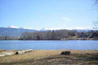 """Photo 19: 4870 FREEDA Road in Smithers: Smithers - Rural Land for sale in """"Lake Kathlyn"""" (Smithers And Area (Zone 54))  : MLS®# R2550465"""
