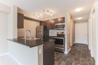 Photo 13: 3104 625 Glenbow Drive: Cochrane Apartment for sale : MLS®# A1124973