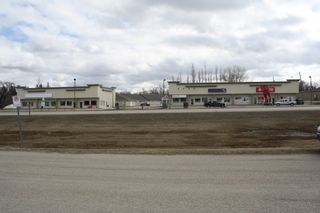 Photo 3: 55 Gaslight Drive in Morden: Industrial / Commercial / Investment for sale