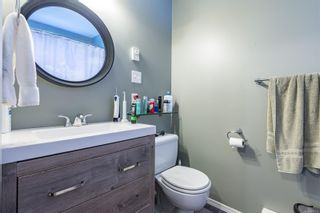 Photo 25: A 2143 Mission Rd in : CV Courtenay East Half Duplex for sale (Comox Valley)  : MLS®# 851138