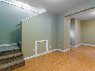 Photo 22: 102 582 Rosehill St in : Na Central Nanaimo Row/Townhouse for sale (Nanaimo)  : MLS®# 886786
