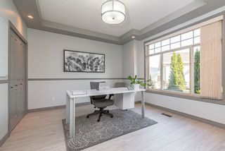 Photo 17: 2172 BERKSHIRE Crescent in Coquitlam: Westwood Plateau House for sale : MLS®# R2553357