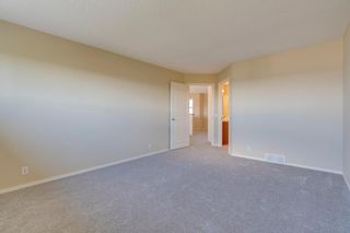 Photo 19: 144 Tuscany Meadows Heath NW in Calgary: Tuscany Detached for sale : MLS®# A1030703