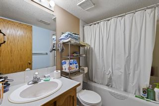 Photo 22: C 224 5 Avenue: Strathmore Row/Townhouse for sale : MLS®# A1144593