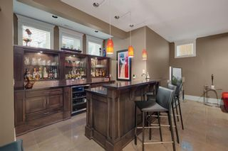 Photo 28: 976 73 Street SW in Calgary: West Springs Detached for sale : MLS®# A1125022