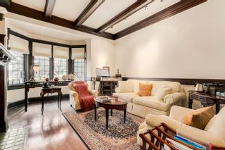 Photo 19: 1080 WOLFE Avenue in Vancouver: Shaughnessy House for sale (Vancouver West)  : MLS®# R2613775