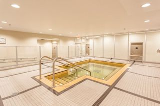 Photo 17: 2909 233 ROBSON STREET in Vancouver: Downtown VW Condo for sale (Vancouver West)  : MLS®# R2260002
