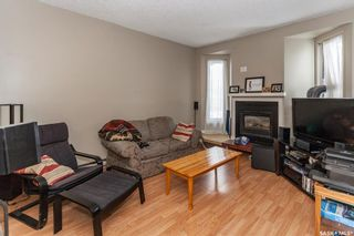 Photo 9: 301 114 Clarence Avenue South in Saskatoon: Nutana Residential for sale : MLS®# SK781199