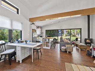 "Photo 17: 1097 - 1099 EMERY Road: Roberts Creek House for sale in ""Heart of the creek"" (Sunshine Coast)  : MLS®# R2427005"