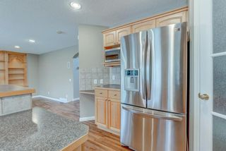 Photo 9: 70 Edgeridge Green NW in Calgary: Edgemont Detached for sale : MLS®# A1118517