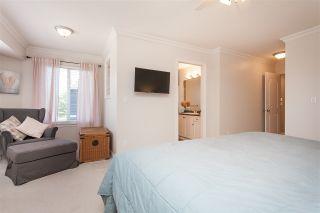 Photo 36: 15425 36B Avenue in Surrey: Morgan Creek House for sale (South Surrey White Rock)  : MLS®# R2480513