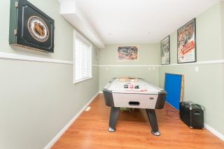 """Photo 31: 13351 233 Street in Maple Ridge: Silver Valley House for sale in """"Balsam Creek"""" : MLS®# R2591353"""