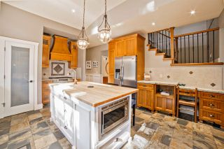 """Photo 9: 8591 FRIPP Terrace in Mission: Hatzic House for sale in """"Hatzic Bench"""" : MLS®# R2347482"""