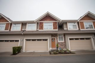 Photo 29: 31 2453 163 Street in Azure West: Grandview Surrey Home for sale ()  : MLS®# F1427492