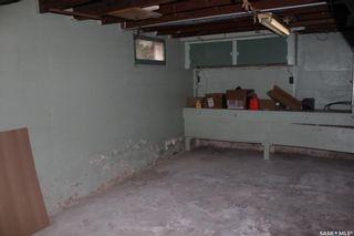 Photo 26: 309 Main Street in Wilkie: Residential for sale : MLS®# SK867683