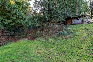 Photo 31: 35588 HALLERT Road in Abbotsford: Matsqui House for sale : MLS®# R2532251