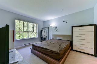 Photo 13: 402 2966 SILVER SPRINGS BLV BOULEVARD in Coquitlam: Westwood Plateau Condo for sale : MLS®# R2266492