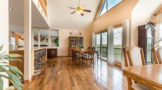 Photo 10: 233082A Range Road 245: Rural Wheatland County Detached for sale : MLS®# A1140854