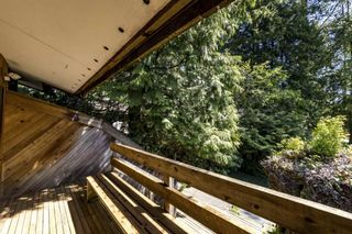 Photo 4: 4527 RAMSAY ROAD in North Vancouver: Lynn Valley House for sale : MLS®# R2369687
