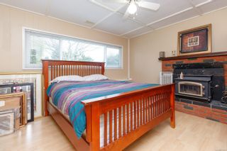 Photo 13: 2129 Malaview Ave in : Si Sidney North-East House for sale (Sidney)  : MLS®# 873421
