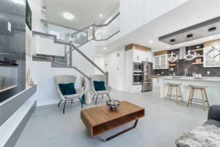 Photo 14: 9426 76 Street in Edmonton: Zone 18 House for sale : MLS®# E4229942