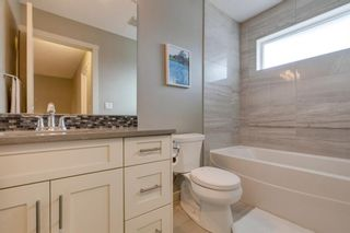 Photo 23: 630 17 Avenue NE in Calgary: Winston Heights/Mountview Semi Detached for sale : MLS®# A1079114