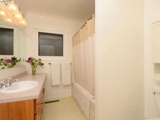 Photo 12: 2526 Kilgary Pl in VICTORIA: SE Cadboro Bay House for sale (Saanich East)  : MLS®# 783121